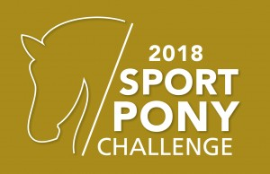2018 Sport Horse Logo REVersed