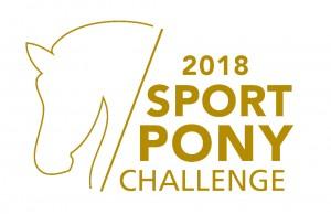 2018-Sport-Horse-Logo_goldF