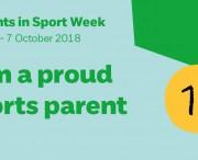 proud-sports-parent